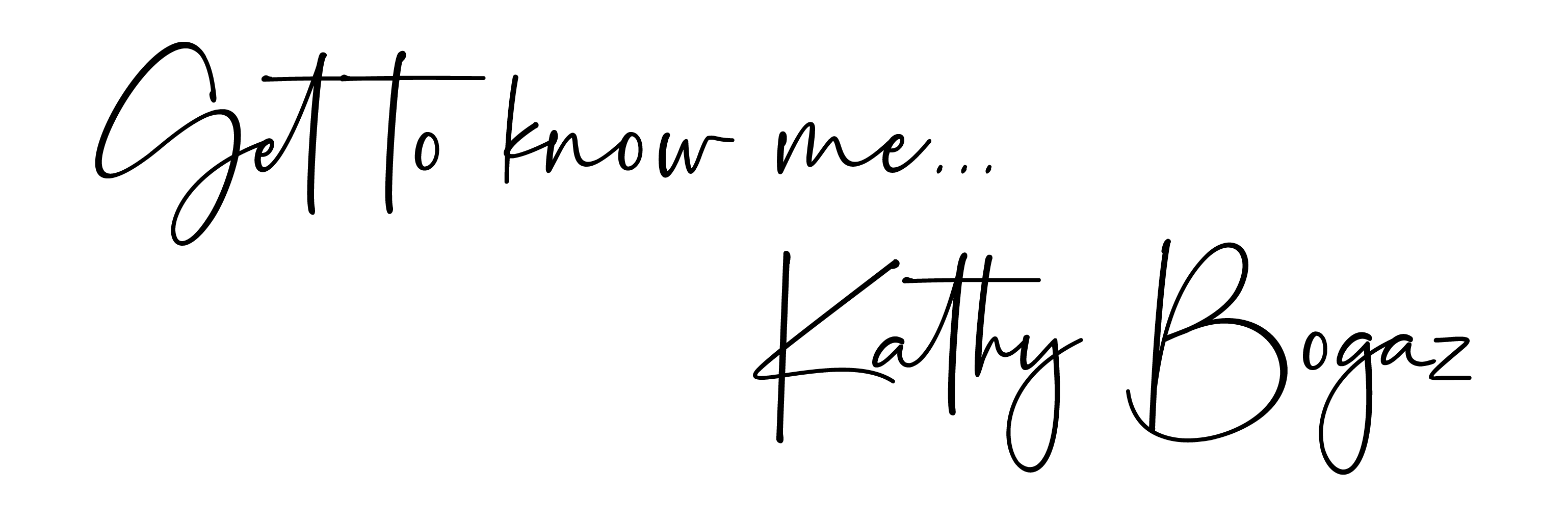gettoknowme-12